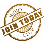 Join Reed Club