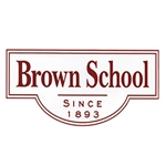 Brown School