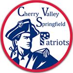 Cherry Valley Springfield