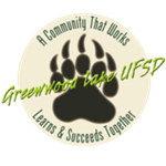 Greenwood Lake UFSD