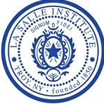 La Salle Institute Troy