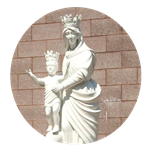 Our Lady of Victory Troy
