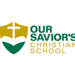 Our Saviour's Christian School