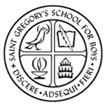 St. Gregory's School for Boys