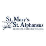 St. Marys-St. Alphonsus Regional Catholic School