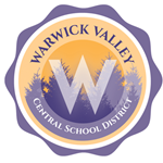 Warwick Valley CSD