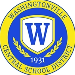 Washingtonville