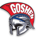 Goshen Central School District