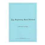 Beginning Band Method