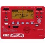 Korg Beat Boy Rhythm Machine
