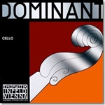 Thomastik Dominant Cello Strings