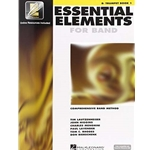 Essential Elements For Band (2000)