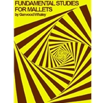 Fundamental Studies for Mallets