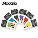 D'Addario Reed Guard