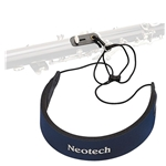 Neo Tech Clarinet Neckstrap