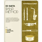 Ed Sueta Band Method - Percussion - Mallets