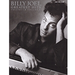Billy Joel: Vol 1 and 2