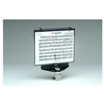 Bass Drum Marching Lyre