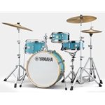 Yamaha Stage Custom Hip Kit