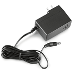 Yamaha PA-150 Power Adapter