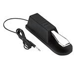 Yamaha FC4A Piano-Syle Sustain Pedal