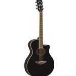 Yamaha APX600 Acoustic Electric Guitar