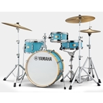 Yamaha Stage Custom Hip 4 Piece Shell Pack