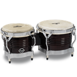 Matador® Series Wood Bongos