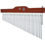 Latin Percussion Bar Chimes