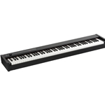 Korg D1 88 Key Digital Stage Piano