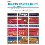 Belwin Master Duets