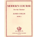 Modern Course Lesson Book- Choose Instrument & Level
