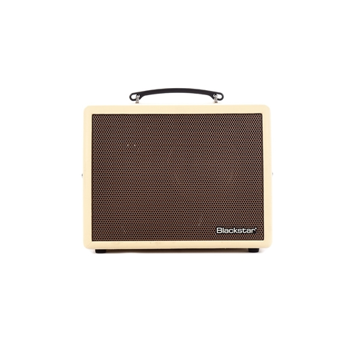 Blackstar Sonnet 60 Amp- Blonde