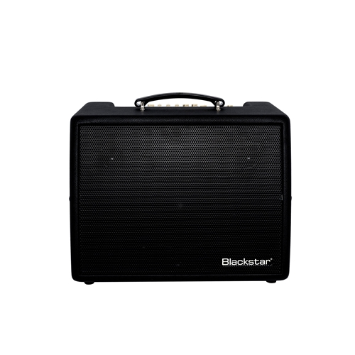 Blackstar Sonnet 60 Amp- Black