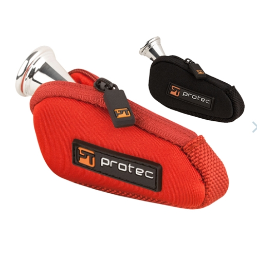 Protec Mouthpiece Pouch for French Horn